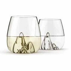 Escape Glass Tumblers- set of 4 $48 http://web1.unicahome.com/catalog/index.asp?cid=12777&