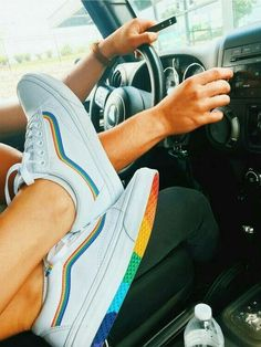 43 Shoe Game You Will Want To Keep Game - - 43 Shoe Game You Will Want To Keep Game 43 Shoe Game You Will Want To Keep Game shoes vans shoes cute shoes checkered vans vans sneakers. Louboutin Shoes, Women's Shoes, Me Too Shoes, Shoes Sneakers, Platform Shoes, Sock Shoes, Flat Shoes, Vans Shoes Outfit, Superga Sneakers