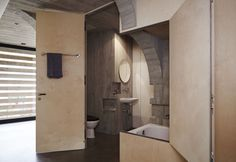 Gallery of Barn Conversion / Freiluft Architektur - 7