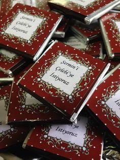 gondol,söz çikolatası,kız isteme,party,nişan,party fikirleri, pembe günlük organizasyon