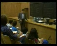 Funny Physics Lecturer - http://videos.linke.rs/funny-physics-lecturer/
