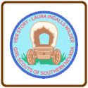 Patch Program - has Daisy, Brownie and Junior reqts Girl Scout Badges, Brownie Girl Scouts, Girl Scouts Usa, Girl Scout Patches, Laura Ingalls Wilder, Scouting, Nevada, Daisy, Ss