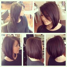 Great cut