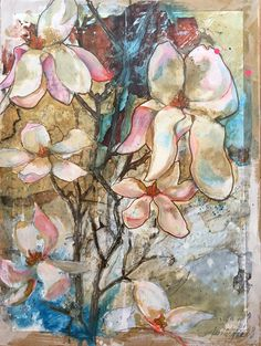 Buy original art online from recognized and emerging artists worldwide. Discover paintings and photographs from an online art gallery and buy directly from the artist with a certificate of authenticity, secure payment, and worldwide shipping. Mixed Media Painting, Online Art Gallery, Original Art, Lost, Artist, Prints, Artwork, Work Of Art, Printmaking