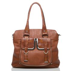 I am in LOVE with this bag...only $39.95