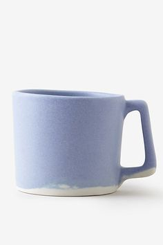 10 so-cute coffee mugs to make your morning better