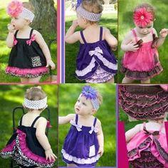 COP $17828.57 New with tags in Ropa, calzado y accesorios, Ropa de bebé, Ropa de niñas (bebés - talla 5)