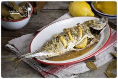 Fish And Seafood, Tacos, Eggs, Breakfast, Ethnic Recipes, Blog, Cooking Ideas, Slow Cooker, Cooking