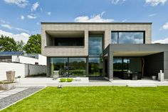 Foto: Massiv mein Haus/Wienerberger