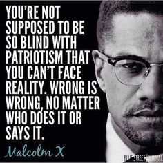 Trendy Black History Quotes Truths Malcolm X Quotable Quotes, Wisdom Quotes, Quotes To Live By, Me Quotes, Motivational Quotes, Inspirational Quotes, Urdu Quotes, Malcolm X Quotes, Refugees