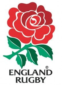 England Rugby six nations, swing low Pumas, Rugby Wallpaper, Iphone Wallpaper, Tournoi Des 6 Nations, England Rugby Team, Rugby Cake, Six Nations Rugby, English Rugby, St Georges Day