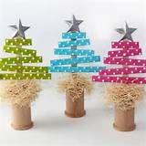 Winter Crafts - Bing Images