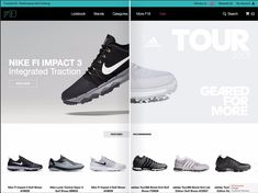 is using Nosto to personalise the home page experience Consumer Technology, Adidas Boost, Ecommerce, Adidas Sneakers, Product Launch, Retail, Stuff To Buy, Fashion, Adidas Tennis Wear