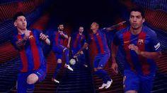 Resultado de imagen de f.c barcelona