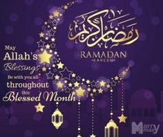 100 Best Ramadan Sprecial photos by Ramadan Kareem Pictures, Ramadan Images, Ramadan Cards, Ramadan Wishes, Ramadan Greetings, Eid Mubarak Greetings, Ramadan Mubarak Wallpapers, Eid Mubarak Wallpaper, Mubarak Ramadan