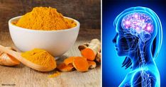 Curcumin, a bioactive ingredient in the spice turmeric, may have long-term effects on your cognitive function by protecting against brain inflammation; by boosting mood, it may also help prevent depression. https://articles.mercola.com/sites/articles/archive/2018/02/08/curcumin-supplementation-cognitive-benefits.aspx?utm_source=dnl&utm_medium=email&utm_content=art1&utm_campaign=20180208Z1_UCM&et_cid=DM184769&et_rid=208690489 Get it from you Turmeric...