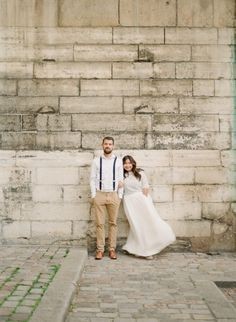 Anniversary couple session Paris by Harriette Earnshaw Photography Engagement Couple, Engagement Session, Romantic Anniversary, France Travel, Marriage, Paris, Couples, Wedding Dresses, Photography