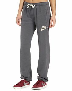05ff653b92fe Loving these Nike joggers - especially at £35! Adidas Shoes Outlet, Nike  Shoes