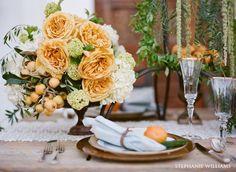 Spanish Wedding Inspiration www.MadamPaloozaEmporium.com www.facebook.com/MadamPalooza