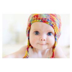 Imagens e fotos dos bebes mais lindos via Polyvore