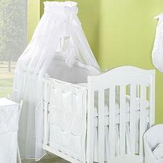 60971db858746 Déco chambre bébé   Accessoires pas cher - Promo Solde -30%. parure de lit  ...