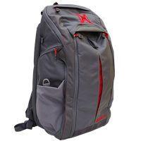 Vertx EDC Gamut Plus backpack