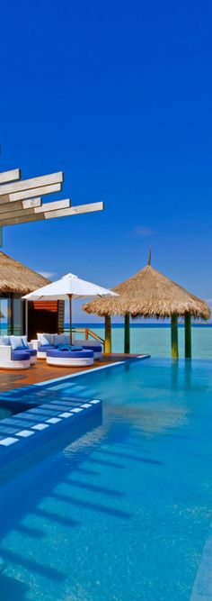 VELASSARU in THE MALDIVES | LOLO