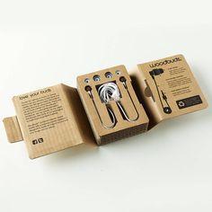 eco friendly packaging - Pesquisa Google