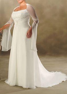 plus size wedding gowns | Plus size Wedding dresses wholesale