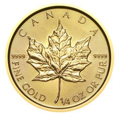 Maple Leaf Gold Coins struck in pure gold and are one of the most well known and most requested gold bullion coins worldwide. Austin Rare Coins & Bullion has the best prices on Canadian Gold Maple Leafs. Gold Krugerrand, Mint Gold, Gold Rush, Bullion Coins, Silver Bullion, Maple Leaf Gold, Gold Leaf, Canada Maple Leaf, Coin Store