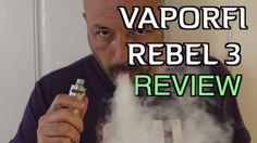 VaporFi Rebel 3 review at http://tobaccosolutions.net/vaporfi-rebel-3/
