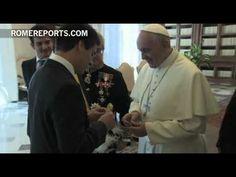 http://www.romereports.com/palio/el-papa-francisco-recibe-al-nuevo-embajador-de-portugal-ante-la-santa-sede-spanish-9813.html#.UXAejbV7IVU El Papa Francisco recibe al nuevo embajador de Portugal ante la Santa Sede