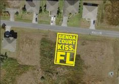 Nice lot located on Genoa Ct very near the heart of Poinciana Vacant Land, Real Estate Search, Genoa, Find Property, Open House, New Homes, Nice, Heart, Nice France