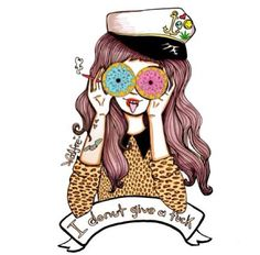 by Valfre