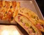Gluten Free Braided Ham, Turkey and Cheese read