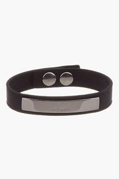 Saint Laurent Bracelets pour femmes   SSENSE