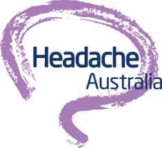 Learn more about chronic headache disorders from an expert or neurologist during Headache and Migraine Awareness Week 2019 Headache Clinic, Headache Relief, Pain Relief, Migraine Attack, Migraine Pain, Intracranial Hypertension, Head Pain, Hormonal Changes, Random Stuff