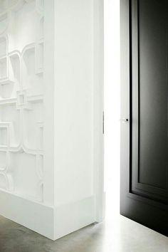 . pb doors