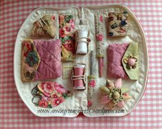 sewing-room-secrets-sewing-caddy11