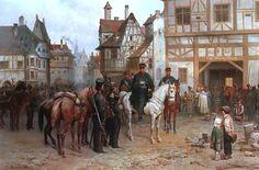 [Image: 2dde6680eaGebhard_Leberecht_von_Blücher_...n_1813.jpg]