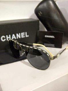 Kacamata Unisex Chanel 4205 Harga   Rp.230.000 15130a09ce