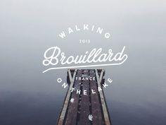Brouillard by Vinslëv Really Dig This!