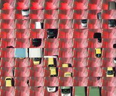 """A exposição """"seqüência"""" apresenta trabalhos de treze fotógrafos e artistas brasileiros, para comemorar o aniversário de 04 anos do Instituto Kreatori. Os participantes têm estilos completamente diferentes, mas suas imagens estão unidas pelo efeito de seguir, pela continuação do que foi iniciado. A curadoria foi feita por Camila Marchon e a exposição acontece do dia...<br /><a class=""""more-link""""…"""