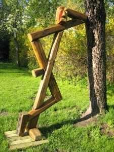 2824 best skulpturen aus holz images on pinterest wood art wooden art and sculpture. Black Bedroom Furniture Sets. Home Design Ideas