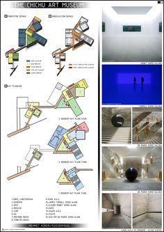 chichu art museum - ค้นหาด้วย Google