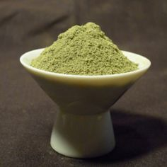 Kratom Strain Reviews Paterson