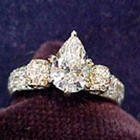 Blair House Fine Jewelry