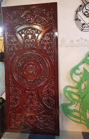 Image result for cnc cutting gate designs Front Gate Design, Living Room Sofa Design, Front Gates, Cnc, Image, Front Door Design, Front Doors, Main Door Design, Main Door