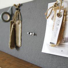 http://www.kamer26.nl/components/com_virtuemart/shop_image/product/Prikbord_stof_4fd9b8a9d303a.png