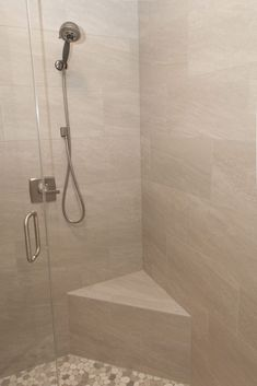 Best Purchased Lefka Floor Tile With Minimal Grout Lines Ch 400 x 300